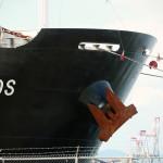 Arriva al Consiglio dei Ministri per l'approvazione della riforma delle Autorità Portuali