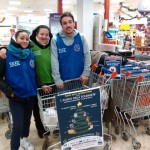 """A.N.A.S. Celeste Mola di Bari: """"Grazie a tutti per il Natale Molese 2015!"""""""