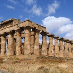 """Sicily: Culture and Conquest"". La Sicilia alla conquista di Londra"