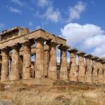 """""""Sicily: Culture and Conquest"""". La Sicilia alla conquista di Londra"""