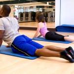 Stretching: Riscaldamento e Defaticamento