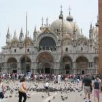 """A.N.A.S. consiglia il Progetto """"Le Repubbliche marinare"""": visita guidata a Venezia"""