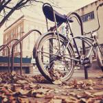 Il trasporto verde e sano