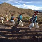 Wirikuta: a rischio il paradiso delle biodiversità