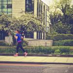 Ipertensione e attività fisica