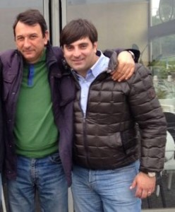 Anas foto Campisi e Lufrano-1