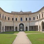 A.N.A.S. consiglia la passeggiata artistica al Museo Etrusco di Villa Giulia a Roma