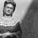 Agrigento: in mostra Frida Kahlo attraverso le fotografie di Leo Matiz