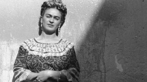 Leo-Matiz-Frida-Kahlo-1930-2