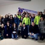 A.N.A.A. Emilia Romagna: oggi è stata tenuta una conferenza sulla riforma della Costituzione
