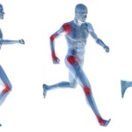 Artrosi & sport