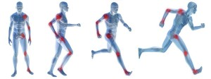 crosystem-artite-artrosi-sportivo