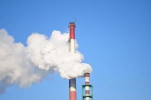 inquinamento factory-1077008_1920