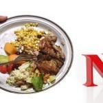 Avviate nuove leggi anti-spreco alimentare