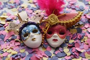 masks-1138876_1920