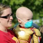 Lotta al cancro: arriva la biopsia liquida