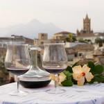 A.N.A.S. Vacanze a Palermo nel pieno dell'itinerario arabo normanno patrimonio dell'Unesco