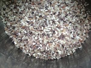 rice-478822_1280