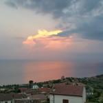 A.N.A.S. vacanze alla scoperta della Calabria