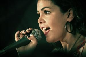 singer-1047531_1920