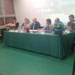 Reggio Emilia progetto partecipAttivi IIS Nobili