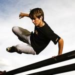 La sedentarietà fa parte di uno stile di vita che interessa sempre più giovani