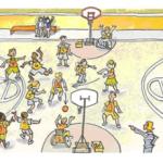 Sport quale sinonimo di integrazione e socializzazione tra questi il Baskin