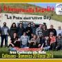 foto di gruppo lapota day