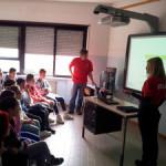 A.N.A.S. Veneto zonale di Villafranca di Verona riparte con l'incontro anti-alcool che si terrà nell'istituto Professionale C. Anti