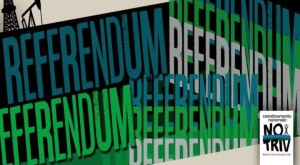 referendum-no-triv-720x398