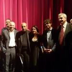 A.N.A.S Sicilia questa sera Spettacolo con Pippo Franco