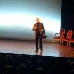 A.N.A.S. Sicilia e Pippo Franco insieme per sensibilizzare la società sulla ludopatia