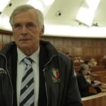 Sabato 23 aprile convegno sulla corretta alimentazione a Catania con Ivo Mazzucchelli