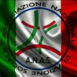 A.N.A.S.Emilia Romagna partecipa alla direzione di Torino