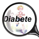 Diabete Mellito:  Esercizio Fisico & Linee Guida