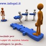 Il partenariato privato si organizza a sostegno del GAL Milazzo Villafranca
