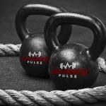 Il CrossFit
