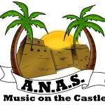 """Lettera Aperta di ANAS Mola di Bari: Music on the Castle, siamo ben lieti di essere """"diversi""""."""