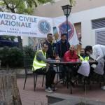 L'ANAS Italia lamenta l'assenza di dibattito sulla riforma della costituzione