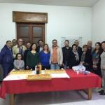 A.N.A.S. CITTANOVA inaugurata la nuova sede con la partecipazione del Presidente Sorbara
