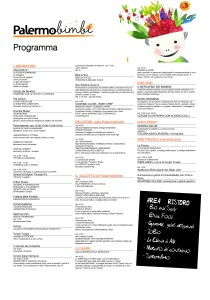 Programma Food and kids_Layout 1