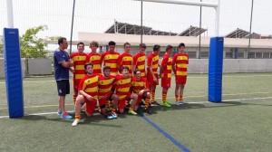 Sicilia-Jeux-des-iles-2016-1
