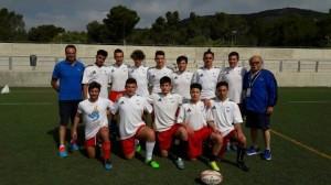 Sicilia-Jeux-des-iles-2016-2