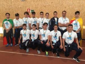 Sicilia-Jeux-des-iles-2016-3