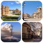 10 posti che si devono assolutamente visitare in Sicilia