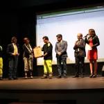 Monopoli: l'ANAS promotrice di un incontro volto a sensibilizzare la città sul tema della violenza