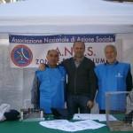 A.NA.S. Roccapalumba (PA) con la gente e tra la gente per informazioni