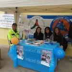 Raccolta Fondi: ANAS Alto Jonio e UNICEF perr il sostegno ai bambini