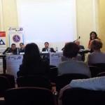 Piccolo per bere non per sapere'': campagna di sensibilizzazione ANAS Veneto nelle scuole presentata in provincia