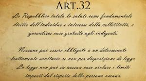art32
